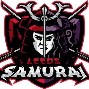 Leeds Famurai