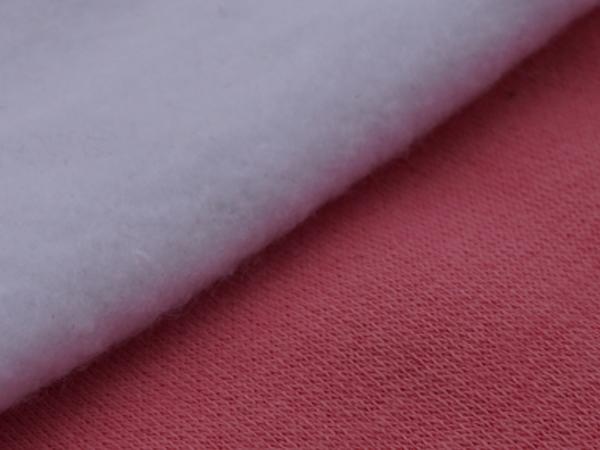 NuOla deluxe fabric fleece