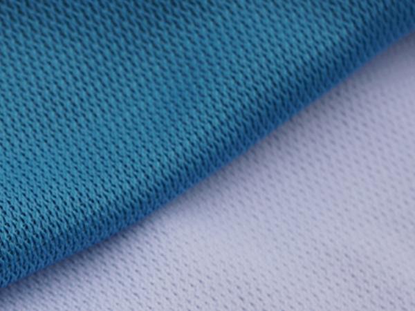 NuOla deluxe fabric ice hockey