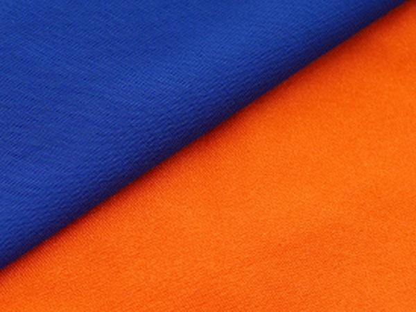 NuOla deluxe fabric light lycra spandex