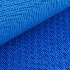NuOla deluxe fabric NuDry - perfect all rounder