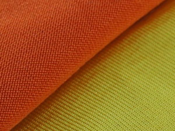 NuOla premium fabric heavy lycra spandex