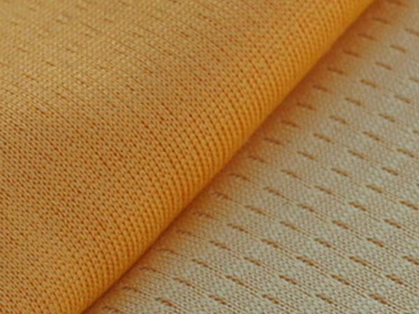NuOla premium lightweight fabric NuDry+