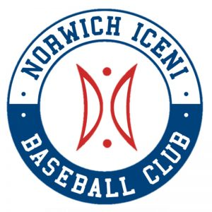 Iceni Baseball