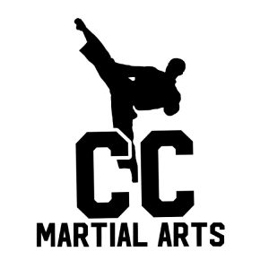 C C Martial Arts