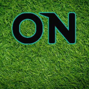 On Field Wear