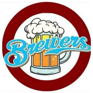 Newton Brewers