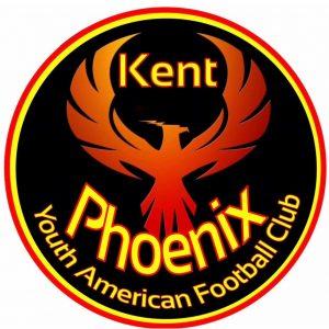 Kent Phoenix - Kitted Team