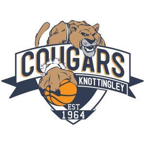 Knottingley Cougars