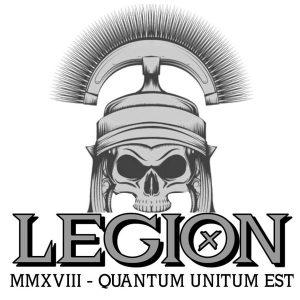 SE Legion