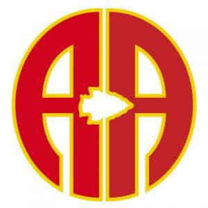 Arrowheads Abroad