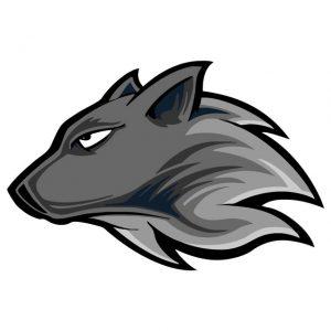 Bucks Wolves