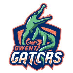 Gwent Gators
