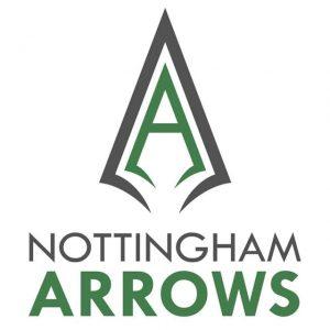 Nottingham Arrows