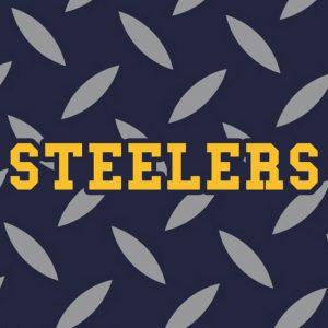 Teesside Steelers