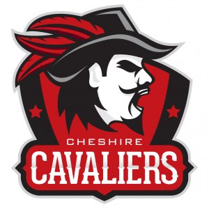 Cheshire Cavaliers