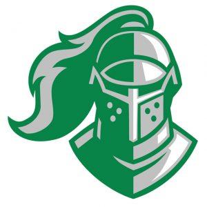 Chichester Knights
