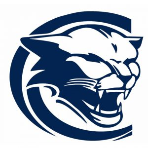 Coventry Cougars