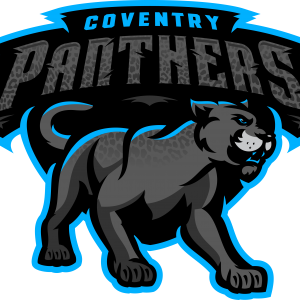 Coventry Panthers