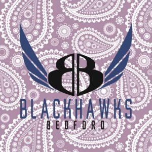 Bedford Blackhawks