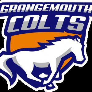 Grangemouth Colts