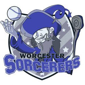 Worcester Sorcerers