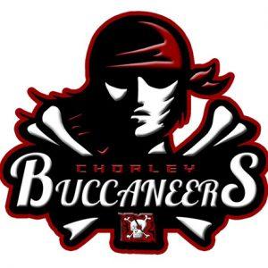 Chorley Buccaneers