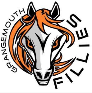 Grangemouth Fillies