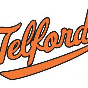 Telford Giants