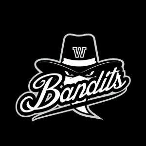 Wigan Bandits