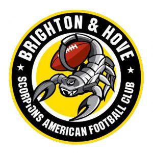 Brighton and Hove Scorpions