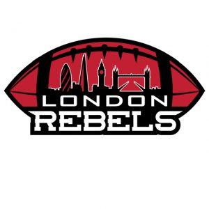 London Rebels