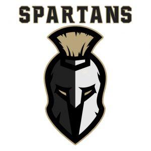 Aylesbury Spartans