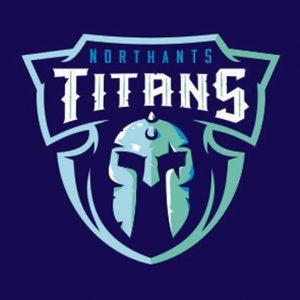 Northants Titans