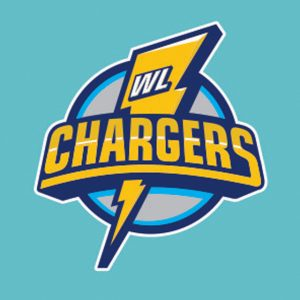West Lothian Chargers