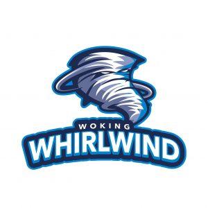Woking Whirlwind