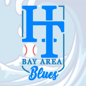Harwich Town Bay Baseball