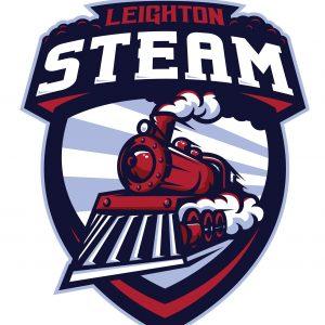 Leighton Steam