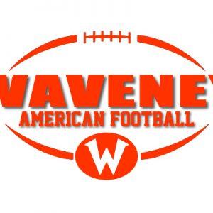 Waveney Wolves