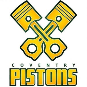 Coventry Pistons