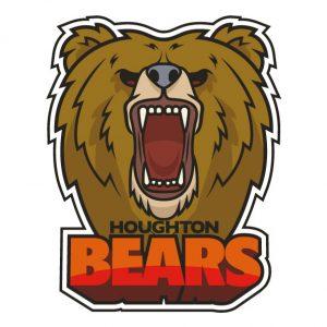 Houghton Bears