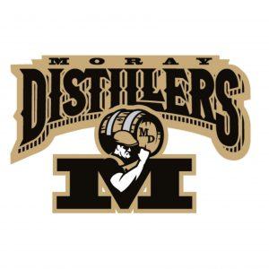Moray Distillers