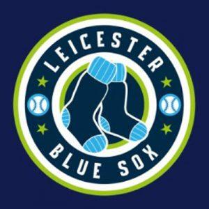 Leicester Blue Sox