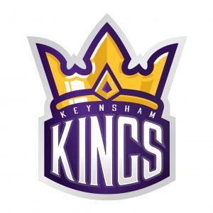 Keynsham Kings