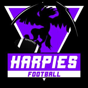 SW Harpies